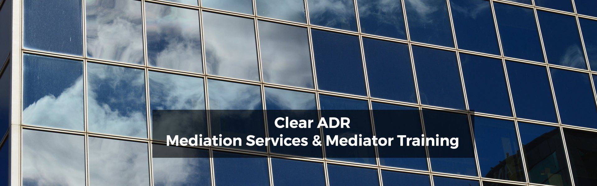 litigation versus adr Many people want to know what litigation is, what the ramifications of litigation are and whether there are any alternatives to litigation generally, litigation is when one party sues, or files a lawsuit, against another party.