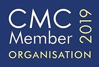 CMC Member Organisation