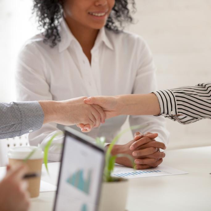 civil-commercial-mediation-training